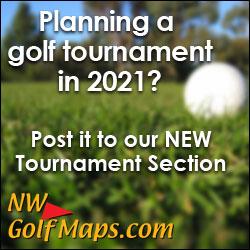 Promo Tournaments Ad